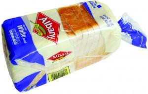 albany-superior-white-bread