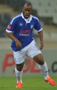 Mbesuma-Mpumalanga-Black-Aces
