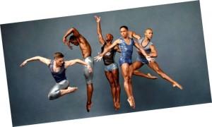 American Dance Theater