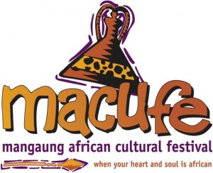 The-Macufe-Festival logo