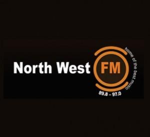 nw fm logo