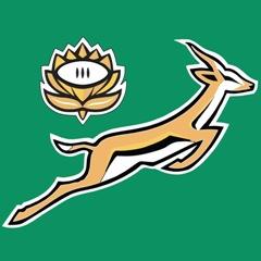 bok emblem