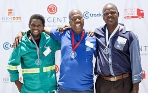 regent winners