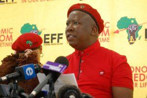 EFF comm