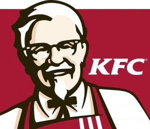 COLN_PRT_125X1_KFC_U